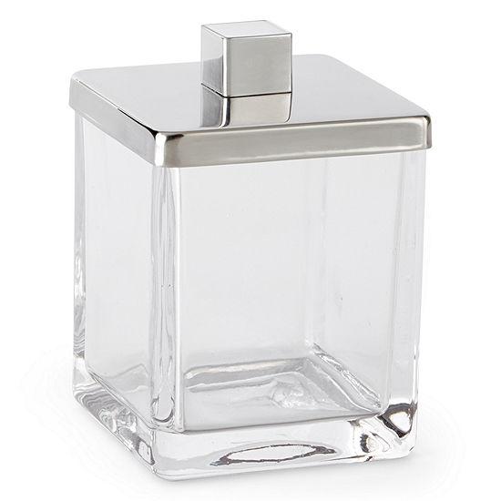 Liz Claiborne® Fairmont Covered Jar