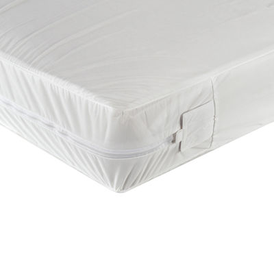 Sealy® SafetyCase™ Protective Crib Mattress Encasement