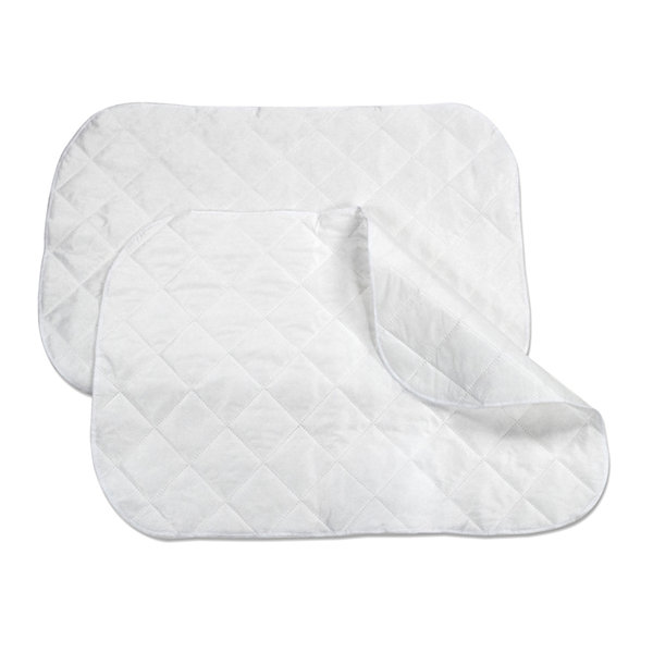 Sealy® 2-pk. Multi-Use Pads