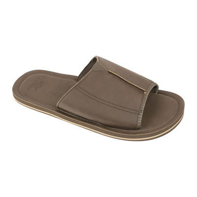Dockers® Slide Sandals