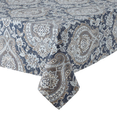 JCPenney Home™ Primavera Tablecloth