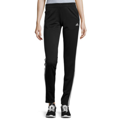 adidas® T10 Performance Pants
