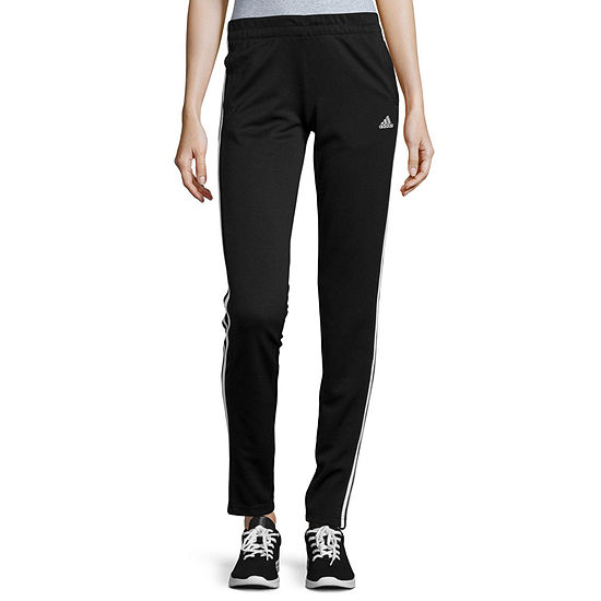 345566dc1e213 adidas® T10 Performance Pants - JCPenney