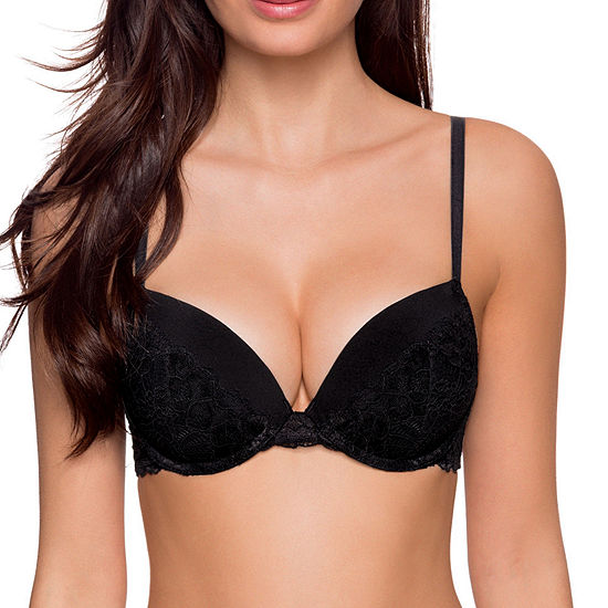Dorina Claire Underwire T-Shirt Full Coverage Bra-D17219a