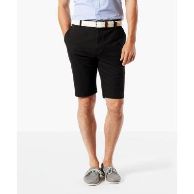Dockers® D3 Perfect Short Classic Fit