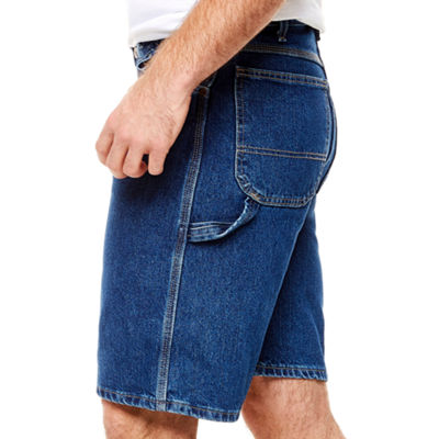"Dickies® 11"" Carpenter Shorts"
