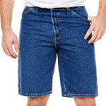 "Dickies® 11"" Relaxed Fit Carpenter Shorts"