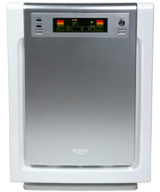 Winix 9500 Ultimate Pet Air Cleaner