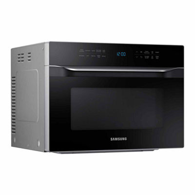 Samsung 1.2 cu. ft. Counter Microwave