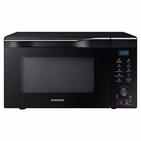 half master time inc oven steel black on chef countertop convection microwave shop spectacular deal stainless