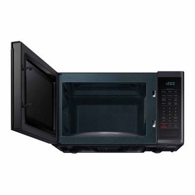 Samsung 1.4 cu. ft. Counter Microwave