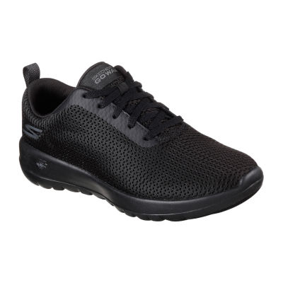 Skechers Go Walk Womens Walking Shoes