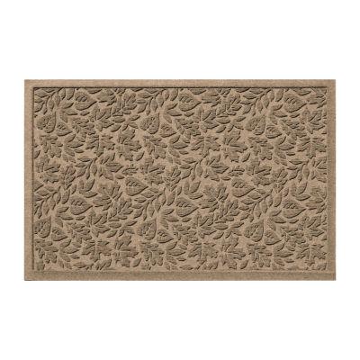 Fall Day Doormat