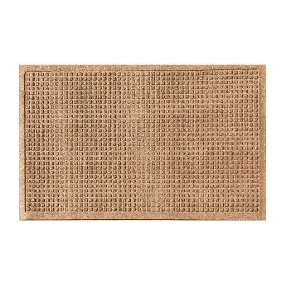 Squares Doormat