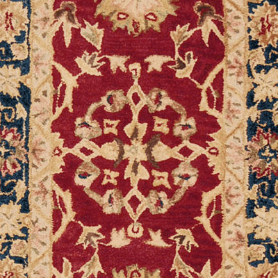 Safavieh Delice Traditional Area Rug