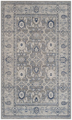 Safavieh Beulah Traditional Area Rug