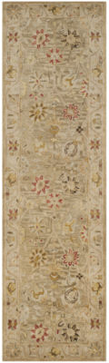 Safavieh Evelina Traditional Area Rug