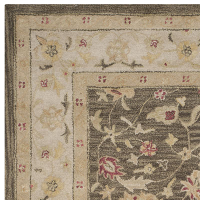 Safavieh Evelyn Traditional Area Rug