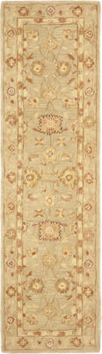 Safavieh Beuregard Traditional Area Rug