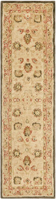 Safavieh Helen Traditional Area Rug