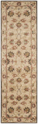 Safavieh Vangel Traditional Area Rug