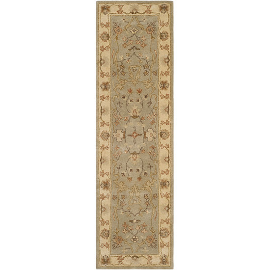 Safavieh Marlyne Traditional Area Rug