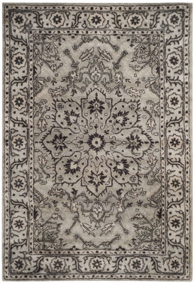 Safavieh Shelton Traditional Area Rug