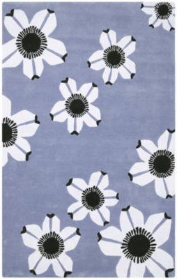 Safavieh Geoff Floral Area Rug