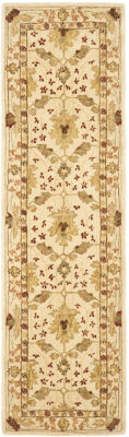 Safavieh Sherwood Traditional Area Rug