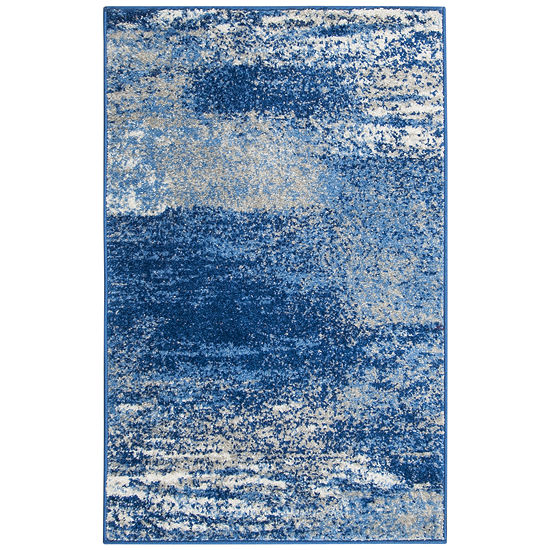Safavieh Beumont Abstract Area Rug