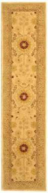Safavieh Fleur Traditional Area Rug