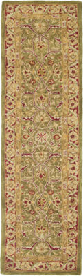 Safavieh Vardan Traditional Area Rug