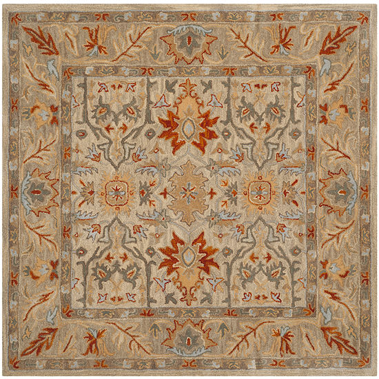 Safavieh Kelleigh Traditional Area Rug