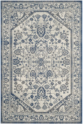 Safavieh Marnie Traditional Area Rug