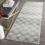 Safavieh Kelly Geometric Area Rug