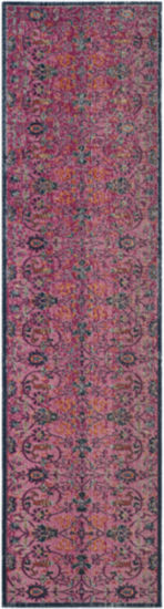 Safavieh Marquis Traditional Area Rug