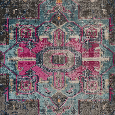 Safavieh Hemming Traditional Area Rug