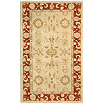 Safavieh Genesis Traditional Area Rug