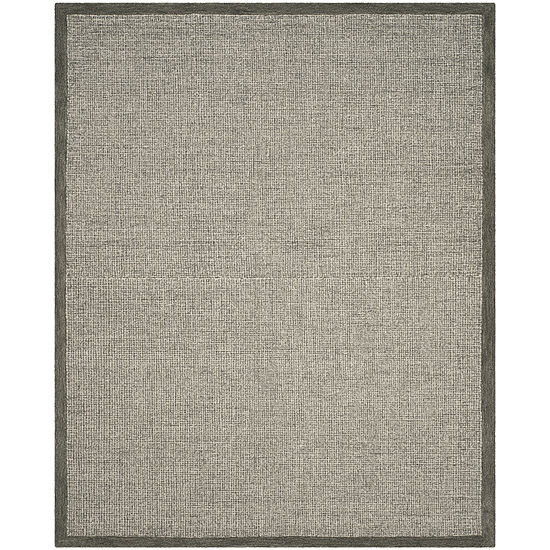 Safavieh Bevin Bordered Area Rug