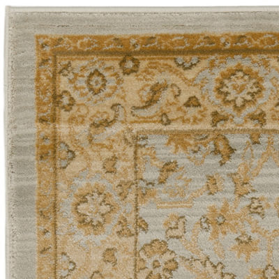 Safavieh Bevis Traditional Area Rug