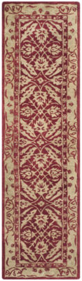 Safavieh Bianca Traditional Area Rug