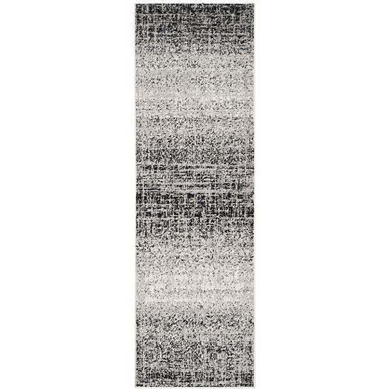 Safavieh Genette Abstract Area Rug