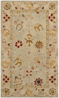 Safavieh Marsan Traditional Area Rug