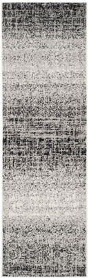 Safavieh Genette Abstract Area Rug
