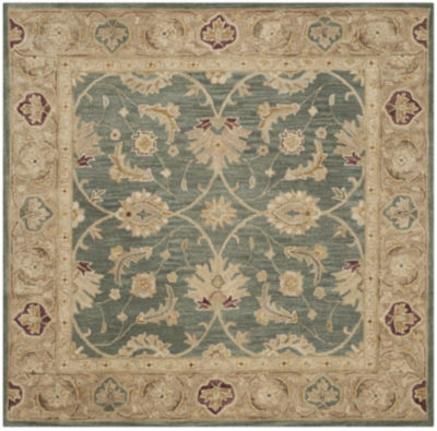 Safavieh Henderson Traditional Area Rug