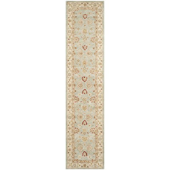 Safavieh Marshall Bordered Area Rug