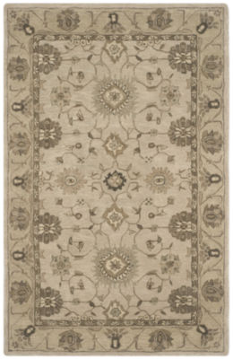 Safavieh Henley Traditional Area Rug