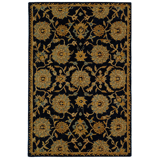 Safavieh Cady Traditional Area Rug