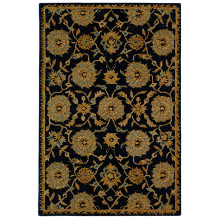 Safavieh Cady Traditional Area Rug, One Size , Multiple Colors Product Image