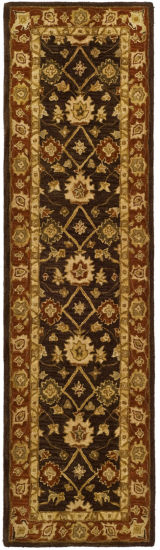 Safavieh Ida Traditional Area Rug